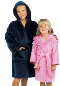 Kids Coverups